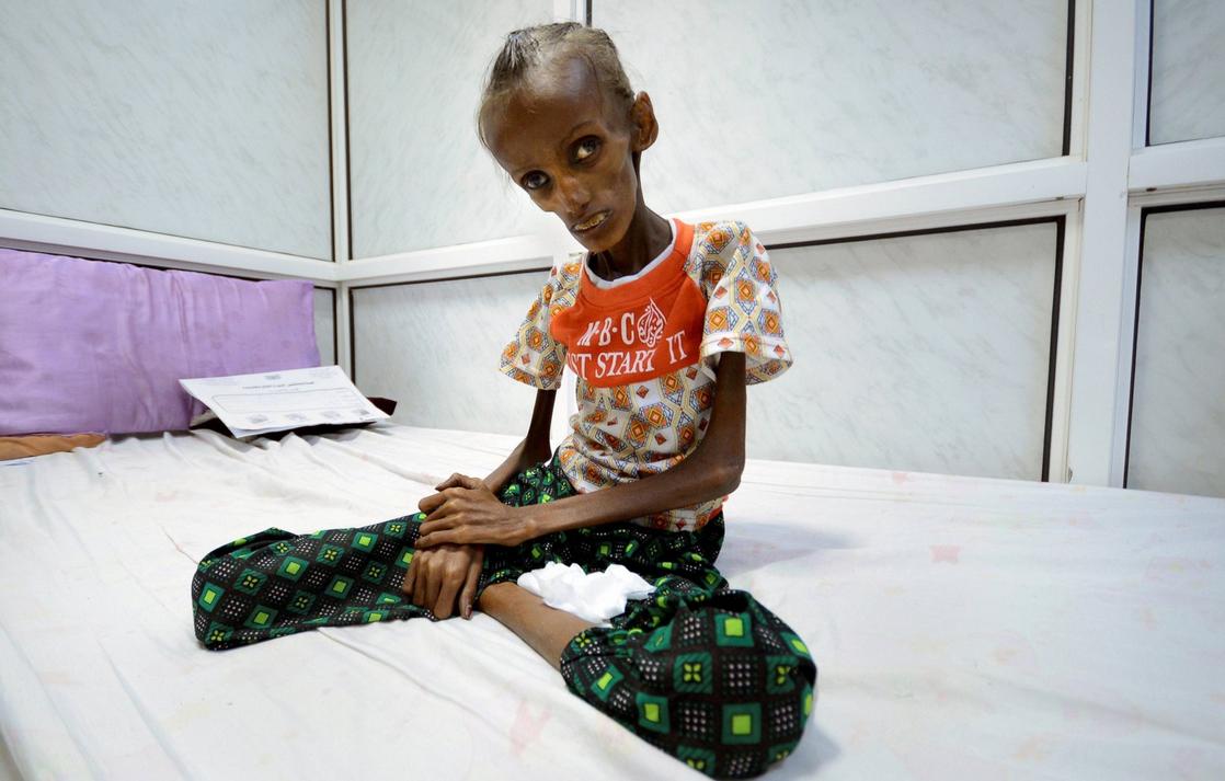 Yemen Kid B