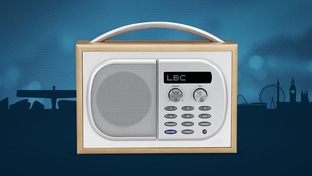 How To Listen - Radio - LBC