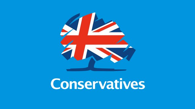 Conservatives - Political Parties: What They Stand For
