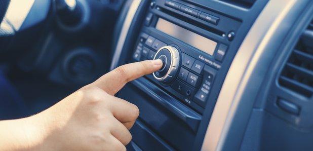 Nick Abbot's Lesson 2: Turn Your Radio Off - LBC
