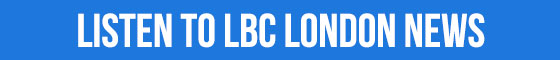 LBC London News Listen
