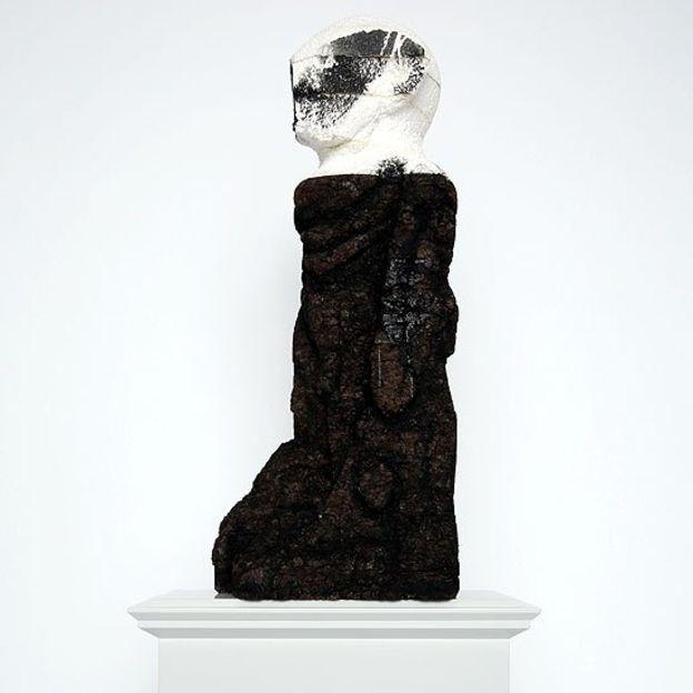 Untitled Fourth Plinth
