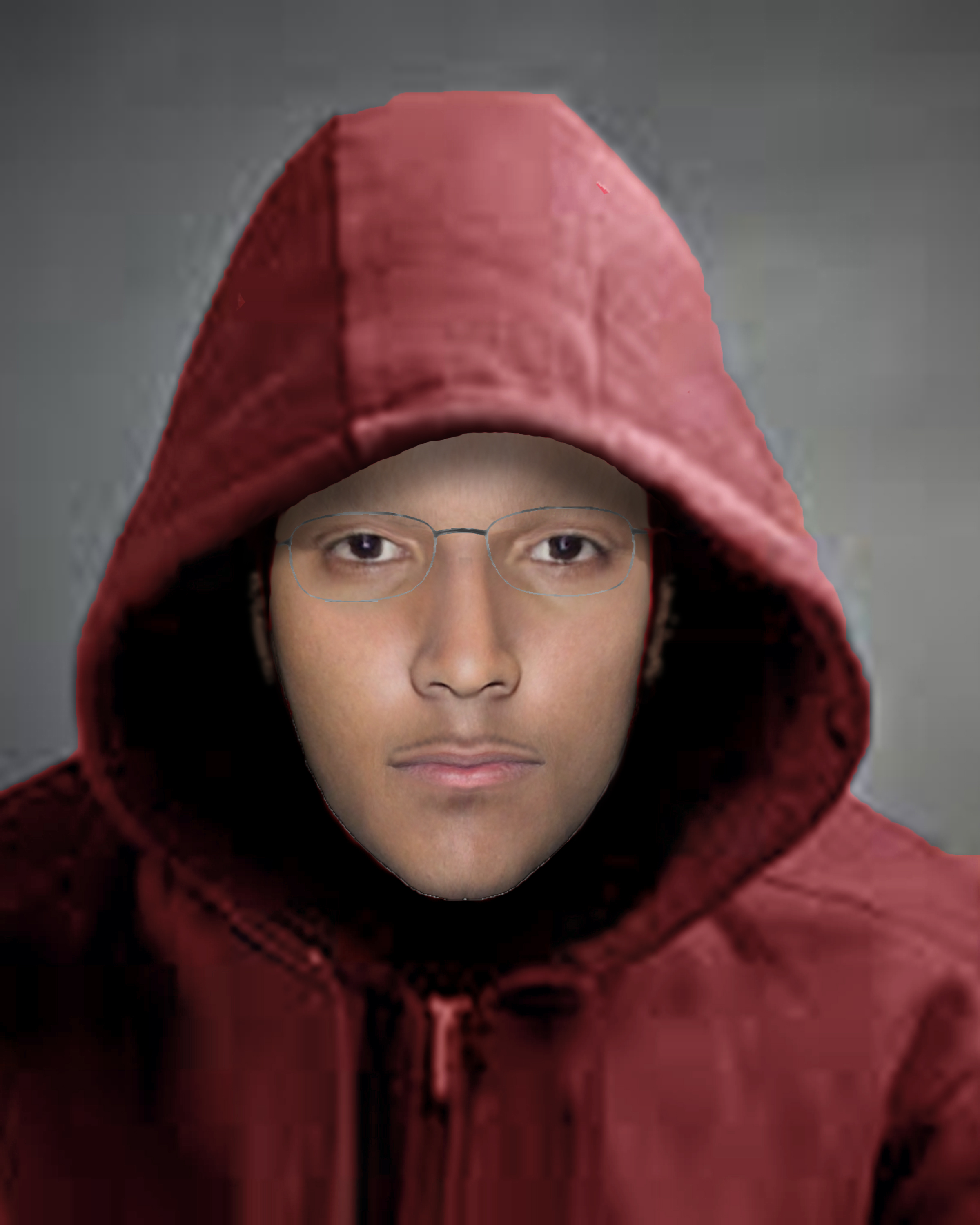 Tooting rape appeal E-fit